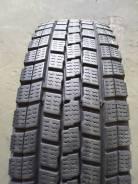 Dunlop. всесезонные, 2011 год, б/у, износ 5%. Под заказ