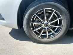 Комплект колес в отличном состоянии