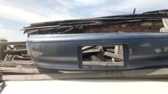 Бампер задний Toyota Corsa EL41
