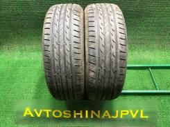 Bridgestone Nextry Ecopia, (А3095) 215/60R16