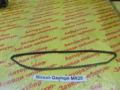 Цепь грм Nissan Qashqai Nissan Qashqai 2008
