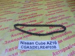 Цепь грм Nissan Cube Nissan Cube 2002