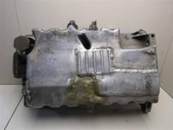 Поддон масляный двигателя Renault Laguna 1994-1999 1995 [7439146601]