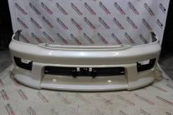 Бампер передний Toyota Lite Ace Noah SR40