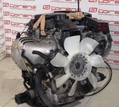 Двигатель Toyota, 1G-FE Beams, 4RWD   Установка   Гарантия до 100 дней