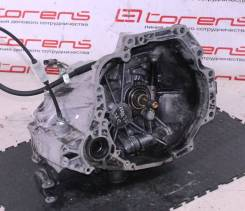 МКПП Nissan, SR18DE, RS5F23A FM41 | Установка | Гарантия до 30 дней