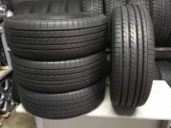 Yokohama BluEarth RV-01, 215/60 R16