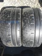 Dunlop Direzza, 245/40 R18 97W