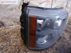 ФАРА Правая LAND Rover Range Rover Sport (LS) 2005 - 2013 (Джип)