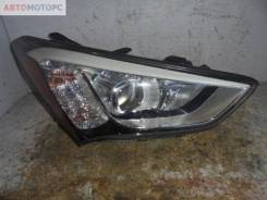 ФАРА правая Hyundai Grand Santa FE III (DM) 2012