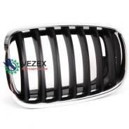 Декоративная решетка BMW 51137157687