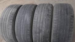 Dunlop SP Sport 7000 A/S, 225/55/18