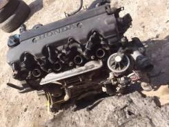 Двигатель 1.8 Honda Civic 4D FD 2006-2011