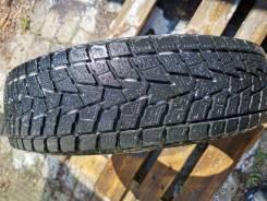 Bridgestone Blizzak DM-Z2, 175/80 R15