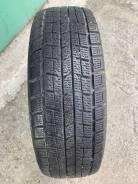 Dunlop DSX, 195/60 R15