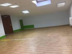 Сдам офисные помещения в центре города- 16 680 руб. в месяц. 41,7кв.м., улица Амурская 57а, р-н Уссурийск