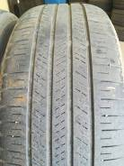 Goodyear Eagle LS2, 225/55R18