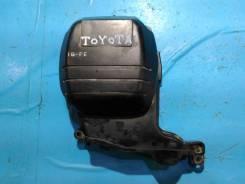 Крышка ремня ГРМ Toyota 1GFE Beams (верхняя) 1130370030