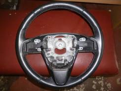 Рулевое колесо для AIR BAG (без AIR BAG) для Mazda Mazda 6 (GH) 2007-2