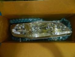 Новая оригинальная Фара правая Honda Accord 98-02 33101S84B01 азия