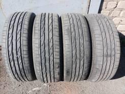 Bridgestone Dueler H/P Sport, 215/60R17
