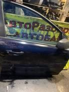 Дверь передняя правая Ford Focus 2 CB4 (универсал) KKDA
