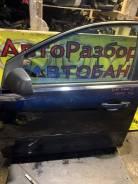 Дверь передняя левая Ford Focus 2 CB4 (универсал) KKDA