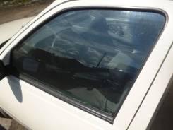 Стекло двери передней левой для Daewoo, Opel Nexia 1995-2016;