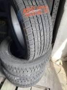 Dunlop DSX-3, 215/60R16
