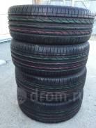 Bridgestone Dueler H/P Sport, 215/65R17, 225/60R17