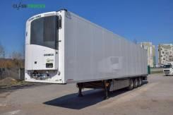 Schmitz S.KO. Schmitz Cargobull SKO 24/L [CAT:163551], 39 000кг.