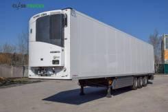 Schmitz S.KO. Schmitz Cargobull SKO 24/L [CAT:163552], 39 000кг.
