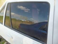 Стекло двери задней правой для Daewoo Nexia 1995-2016