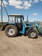 МТЗ 892. Продам трактор ,2, 90,00л.с.