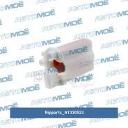Фильтр топливный Nipparts N1330523