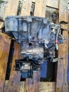 Механическая коробка передач (Мкпп) SV20
