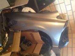 Крыло Honda Civic 4D FD 2006-2011