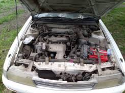 Toyota Corona Exiv. ST180 6052397
