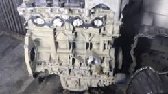 Двигатель Renault Koleos (HY) 2008-2016 2TR