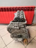 Контрактный двигатель 2л BMW N47D20D F10 F11