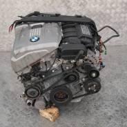 Двигатель контрактный BMW E60 E90 E85 325i 525i N52B25A