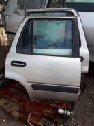 Дверь боковая Honda CR-V. RD1. B20B. Chita CAR