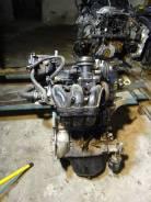 Контрактный двигатель Toyota Aygo Peugeot 107 Citroen c1 1KR B52