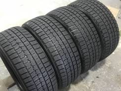 Dunlop Winter Maxx WM01, 225/45 R18