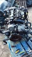 Контрактный двигатель Volvo Berlingo Partner Xsara 9HX,9HZ,9HY.