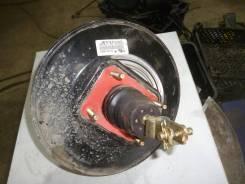 Усилитель тормозов вакуумный для Geely MK Cross 2011