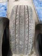 Bridgestone Ecopia EP850, 275 65 17