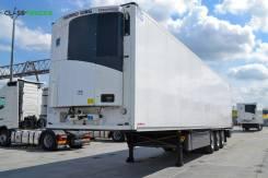 Schmitz S.KO. Schmitz Cargobull SKO 24/L [CAT:163506], 39 000кг.