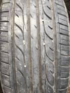 Dunlop Enasave EC202, 195 55 16