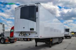 Schmitz S.KO. Schmitz Cargobull SKO 24/L [CAT:163592], 39 000кг.
